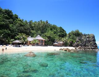 Apo Island Beach Resort Tripadvisor Contact Us